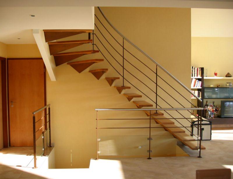 latest escalier castorama droit with escalier castorama droit. Black Bedroom Furniture Sets. Home Design Ideas